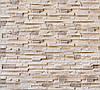 """Форма силиконовая """"Верона"""" для производства гипсовой плитки, фото 6"""