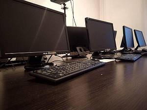Профессии в ИТ: Системный администратор