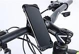 Крепление для телефона на руль велосипеда, фото 3
