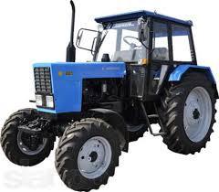 Запчастини до тракторів МТЗ