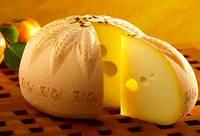 Пищевой ароматизатор Сыр Гауда 1 л
