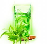 Пищевой ароматизатор Тархун 1 л