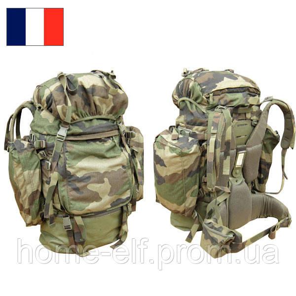 Продажа армейских рюкзаки зимний рюкзак для ноутбука