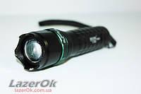 Подствольный фонарь Police Q8637, фото 1