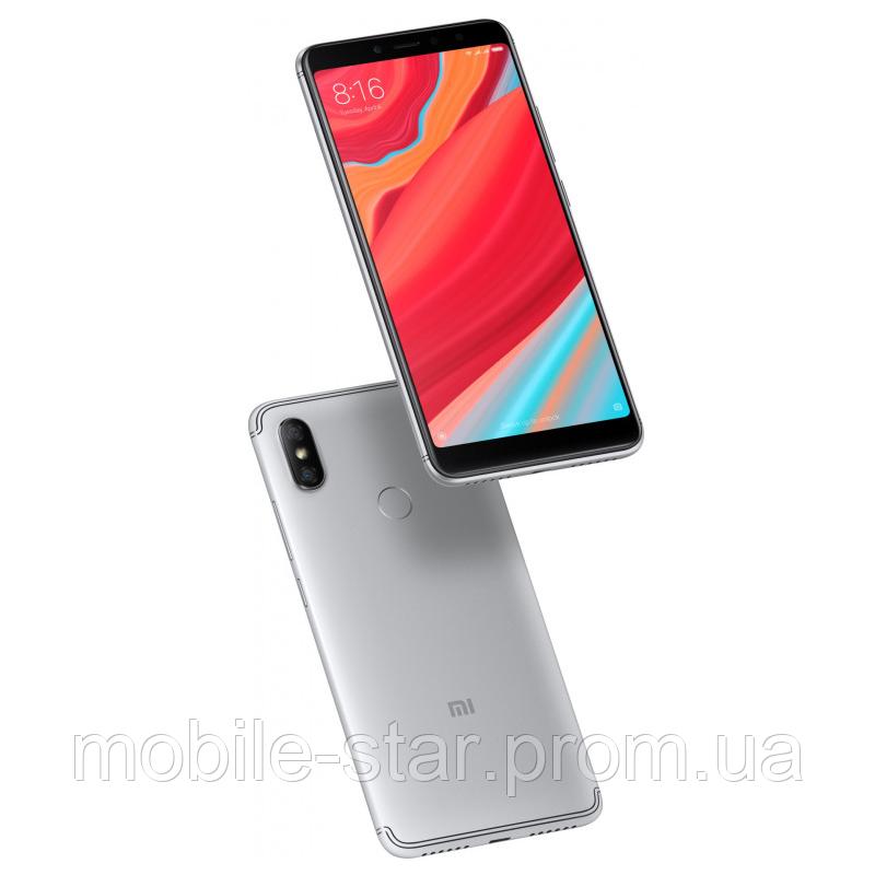Xiaomi Redmi S2 3/32 grey