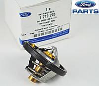 Термостат Ford -1712228 (Температура открытия 82°C.)