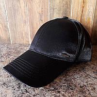 Кепка, бейсболка Kentaver черная, фото 1