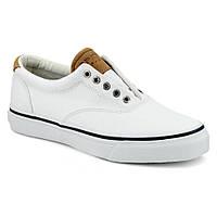 Кеды Sperry Top-Sider белого цвета