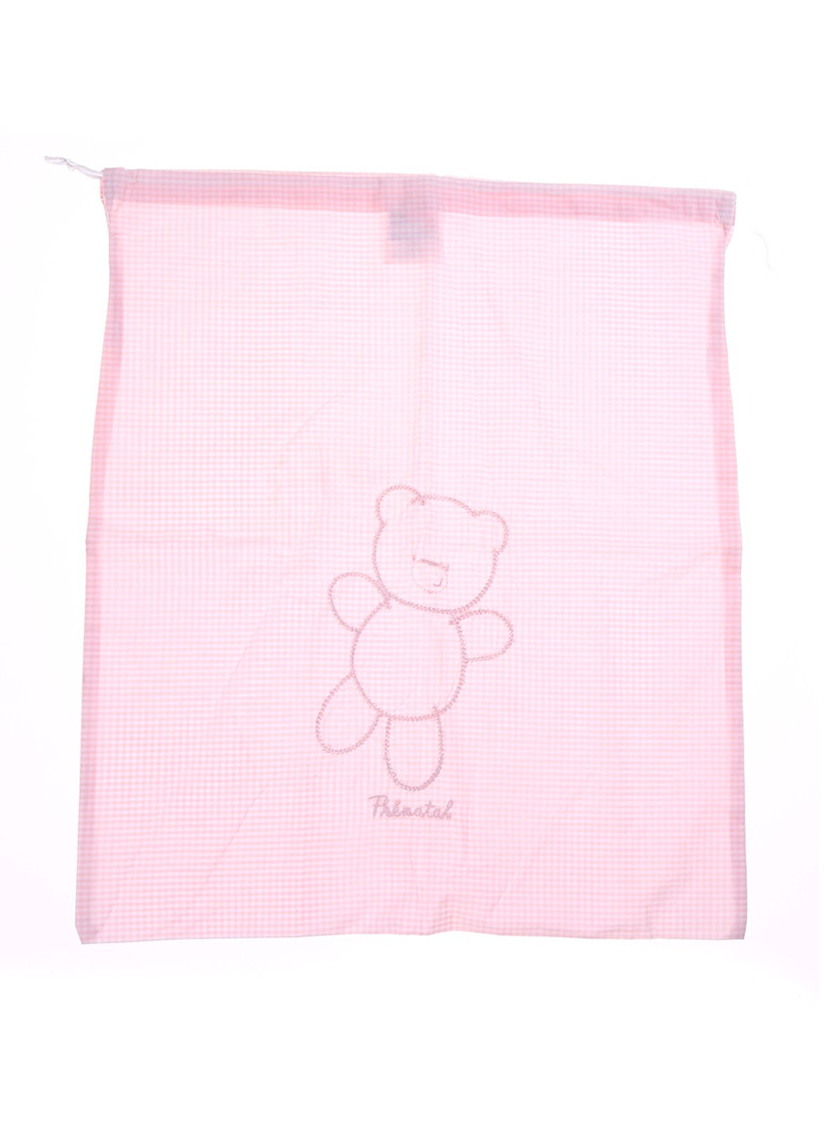 Сумка Prenatal one size Розовый (S003CO002_Pink)