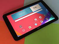 "LG G Pad V700 10"" 1/16Gb IPS 1280*800 (Засвет)"