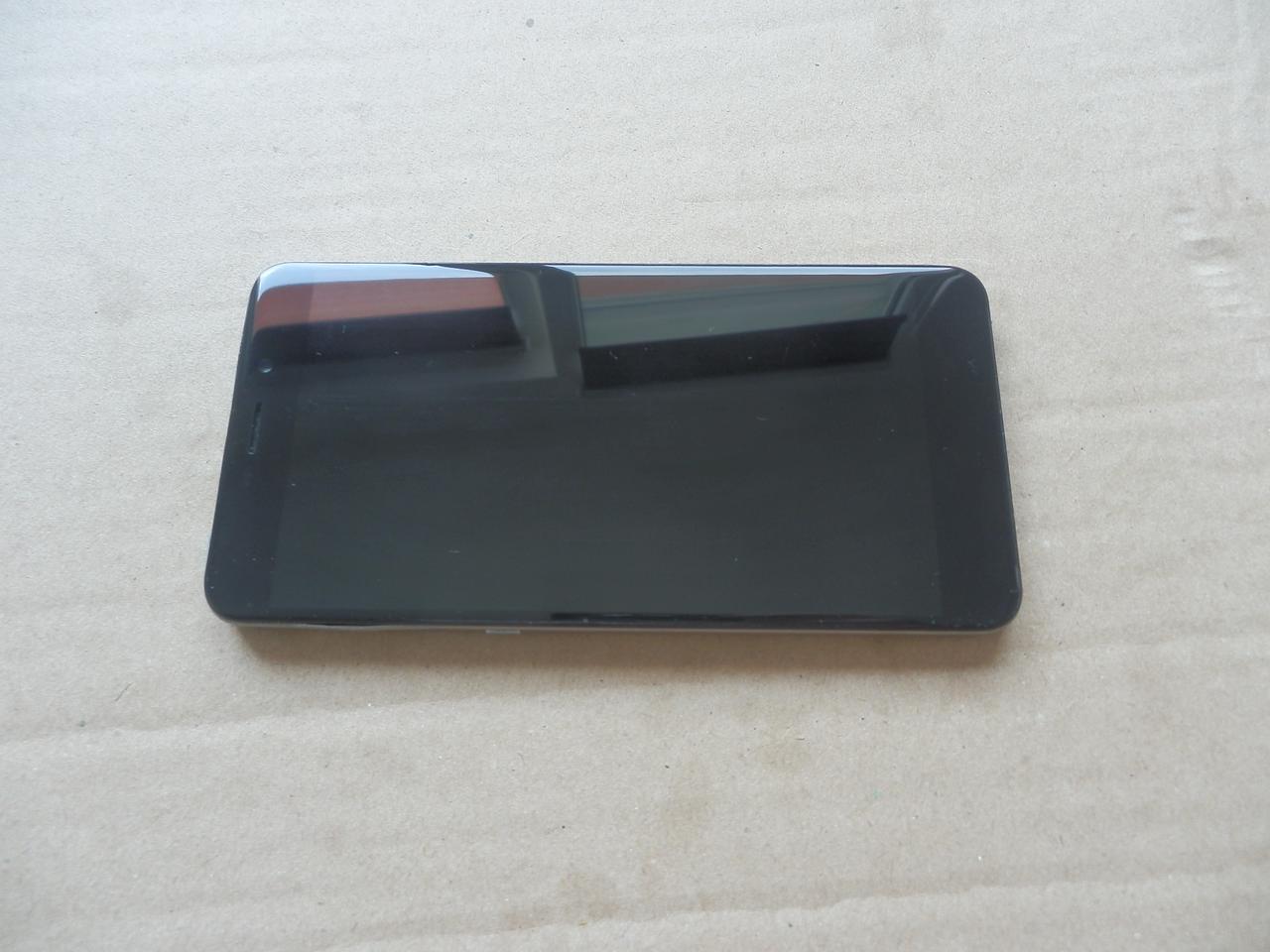 Мобильный телефон Umi Super №6653