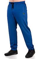 Мужские спортивные штаны, фото 1
