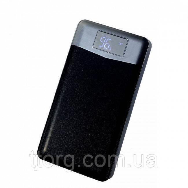 Внешний аккумулятор iMAX 11400 mAh iM-95 Lithium Polymer
