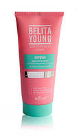 BiElita Belita Young Крем для рук и тела Формула нежности 20+