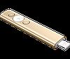 Logitech Spotlight Gold (910-004862)