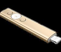 Logitech Spotlight Gold (910-004862), фото 1