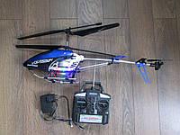 Вертоліт, гелікоптер - 2