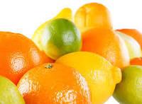 Пищевой ароматизатор Цитрусовый 1 л