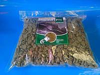 """""""Анциструс"""" -1кг,  крупный, витаминизированный корм для рыб, ТМ """"Золотая Рыбка"""""""