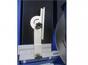 Плиткорез FOREMAN TSW230N-920, фото 2