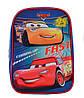 """Детский рюкзак K-18 """"Cars"""" 556431, фото 2"""
