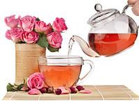 Пищевой ароматизатор Чай Роза 1 л
