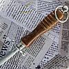 Мусат 11 для заточки ножей. Незаменимая вещь на кухне