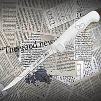 Професійний ніж Tramontina 24603/086 PROFESSIONAL MASTER для обвалювання м'яса, птиці