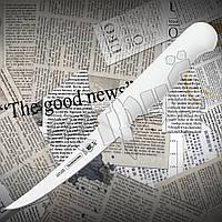 Нож Tramontina 24662/085 PROFESSIONAL MASTER разделочный для повседневного использования