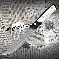 Кухонный нож Shun 5 с пластиковой рукоятью