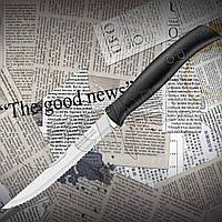 Нож кухонный Tramontina (23081/005) ATHUS, для стейка с длинным зубчатым лезвием, фото 1