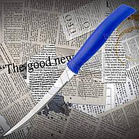 Нож кухонный Tramontina (23088/015) ATHUS, для томатов