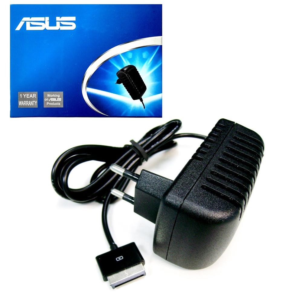 Зарядное устройство для планшета Asus