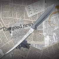Нож кухонный Tramontina (23428/065) PLENUS, для томатов с длинным лезвием.