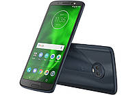 Motorola Moto G6 Plus 64GB Deep Indigo Dual SIM (XT1926-3)
