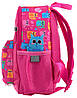 """Детский рюкзак K-16 """"Meow"""" 556571, фото 4"""