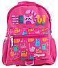 """Детский рюкзак K-16 """"Meow"""" 556571, фото 2"""
