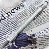 Точилка карманная с алмазным напылением для заточки ножей, ножниц. инструментов
