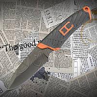 Нож туристический BG-3, фото 1