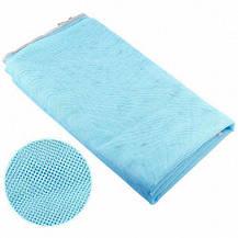 Пляжная подстилка анти-песок H&Q Sand Free Mat  | пляжный коврик | коврик для пикника | коврик для моря, фото 3