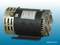 Электродвигатели к вилочным погрузчикам из Японии и Европы Toyota, Komatsu, Mitsubishi, Hyster, Yale