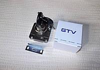 Замок мебельный врезной GTV, фото 1