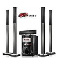 ✅ Акустическая система для дома ERA EAR DJ-J5L