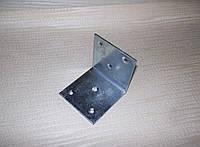 Уголок металлический 60*60, фото 1