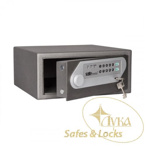 Сейф гостиничный Safetronics HT1-17/38