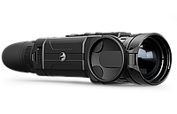 Тепловизор Pulsar Helion серии XQ: XQ28F, XQ38F, XQ50F одни из лучших что выбрать?