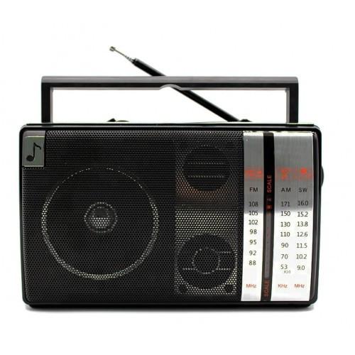Радиоприемник Golon RX 70