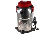 Пылесос моющий Domotec MS-4413, фото 1