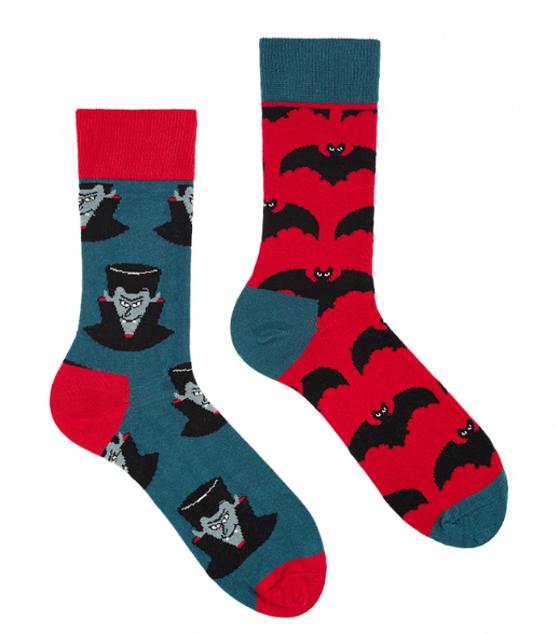 Шкарпетки Sammy Icon Tepes 40-46