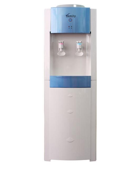 Кулер для воды Cooper&Hunter WBF 1000LA (BLUE)